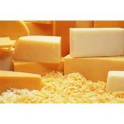 Fermentiniai sūriai