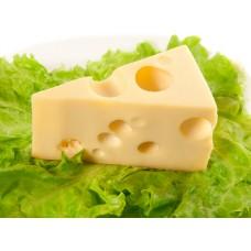 Fermentinis sūris Maasdam