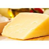 Kietieji sūriai