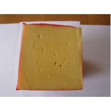 Sūrio produktas Tilsit