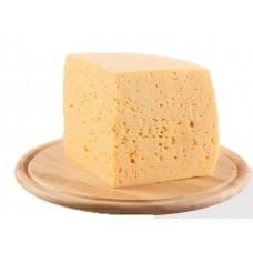 Fermentinis sūris Tilsit